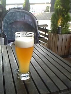 隅田川 地ビール