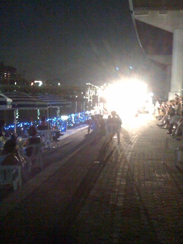 Sumidagawa2